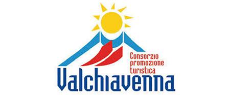 Consorzio Turistico Valchievenna