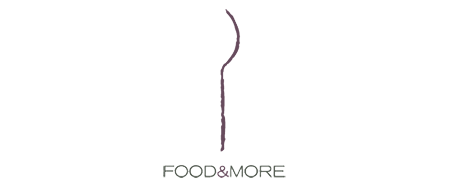 Food & More ristorante e banqueting