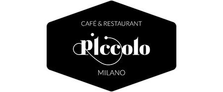 """""""Piccolo"""" Cafè & Restaurant"""