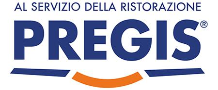 logo_pregis_arancio