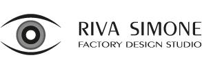 simoneriva_logo