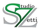 studio-zetti