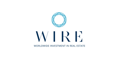 Wire Consulting