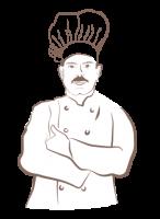 men-chef-1514505